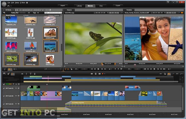 Бесплатно программа видео студия скачать бесплатно скачать звук программы вести